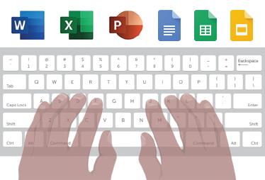 keyboardingonline.com login