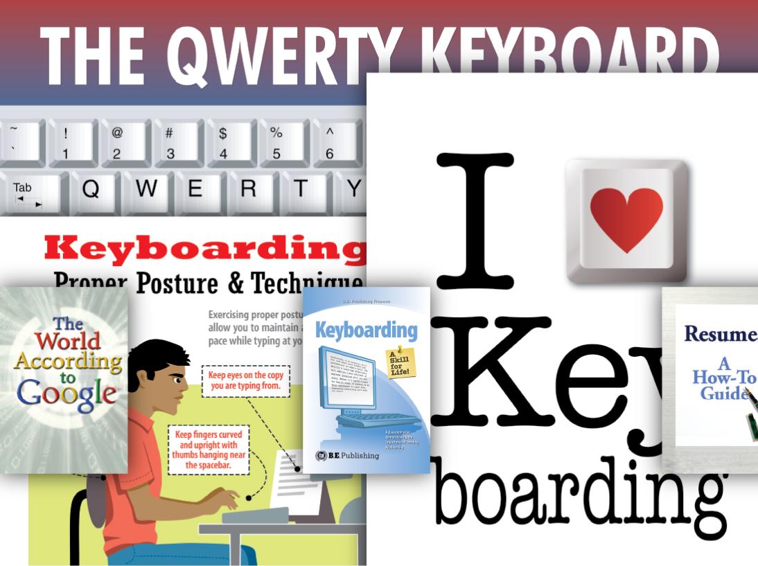 Keyboarding Online | Web-based Keyboarding | Typing Software for